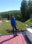 Aleksey, 25  , Belaya Glina