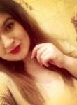 Nastya, 21  , Buturlinovka