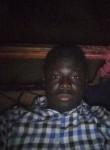 هاشم ودتوزي , 19  , Khartoum
