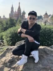Yuriy, 27, Russia, Krasnaya Polyana