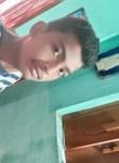 Ram, 18  , Nandigama