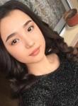 Zhanelya, 18  , Astana
