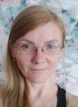 Zhenechka, 40  , Khartsizk