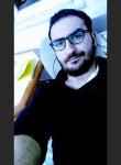 ALi, 23  , Bafra