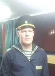 Aleksandr, 20 лет, Сусанино