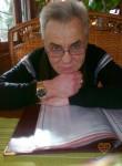Aleksandr, 61  , Adler