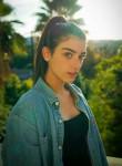 Ana, 18  , Elbasan