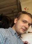 Aleksey, 40  , Balashikha