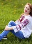 Arina, 26  , Zhytomyr
