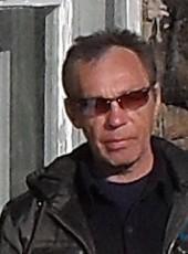 Mikhail, 62, Russia, Rtishchevo