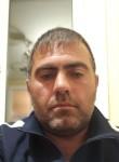Valodia, 35  , Yuzhno-Sakhalinsk