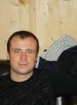 Lekha, 34  , Antratsyt