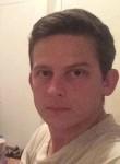 Konstantin, 32 года, Москва