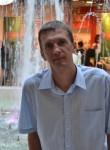 Maksim, 39  , Voronezh