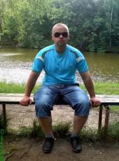 Oleg, 38, Russia, Bolokhovo