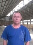Vladimir, 36  , Mozhga