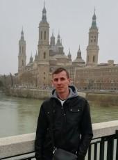 Mikhail, 32, Spain, Torrevieja
