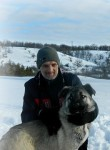 Aleksandr, 52  , Volsk