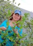 Светлана , 57 лет, Десногорск