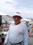 Anatoliy, 62  , Zelenograd
