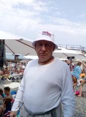 Anatoliy, 64, Russia, Zelenograd