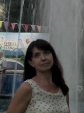 Natali, 46, Russia, Sochi