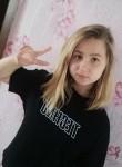 Kseniya, 18, Murmansk