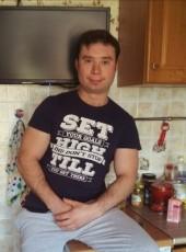 Vitaliy, 35, Russia, Vyborg