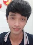 Chung, 23, Bien Hoa
