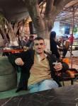 İbo, 28, Gaziantep