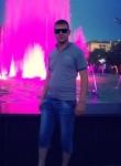 Aleksandr, 25  , Khilok