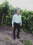 Nikolay, 54  , Zaraysk