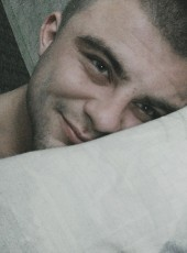 Sergey, 21, Ukraine, Kiev