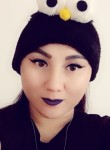 Viktoriya, 23, Almaty