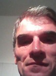 Olivier, 41  , Henin-Beaumont