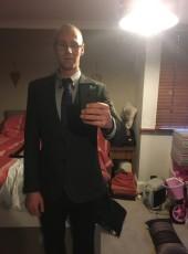 davo, 38, United Kingdom, Hemel Hempstead