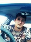 Kamil, 21  , Michurinsk