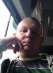 Aleksey, 31, Zheleznodorozhnyy (MO)