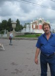 pavel, 58  , Novosibirsk