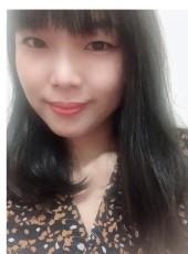 Hsin, 30, China, Hsinchu