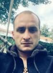 bacho, 25  , Tbilisi