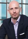 Антон, 39, Moscow