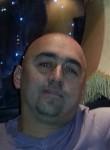 Ruslan, 43  , Kotelniki