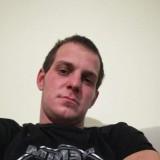 Adrian , 28  , Wloclawek