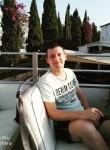 Ivan, 30  , Voronezh