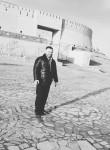 Джамшед, 30 лет, Екатеринбург