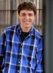 Kyler, 21  , Lawrence (State of Kansas)