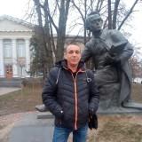 Isa, 51  , Vasylkiv