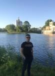Timur, 24, Saint Petersburg