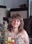 людмила, 48  , Slavuta